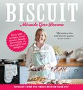 Biscuit cover
